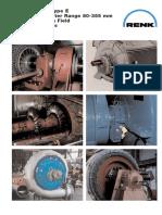 EBearings  (EFNLB-18-180).pdf