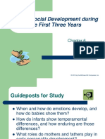 06 Prenatal-Infancy Psychosocial Development
