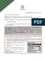 650.pdf