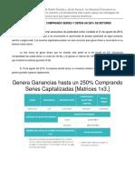 Guía de AnunciosWebs 29.08.2016 (1)