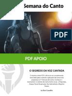 sdfafasf.pdf