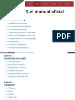 librosweb_es_libro_bootstrap_3_capitulo 2.pdf