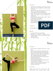 Stretch an Ullustrated Step by Step Guide to Yoga Postures2
