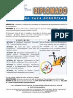 DIPLOMADO_LIDERAZGO_GERENCIAR.pdf