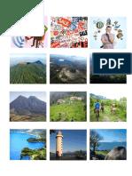 turismo imagenes.pdf