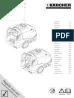 1.071-800.0_BTA_int_59658330_000.pdf