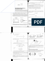 Aula_11.pdf