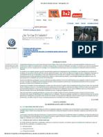 El sistema educativo peruano - Monografias.pdf