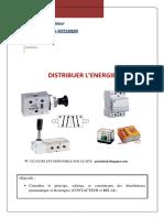 COURS.élève.distribuer (1).pdf