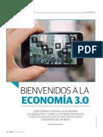 ECONOMÍA 3.0