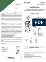 MANUAL ELECTROLUX HIDROVAX A 10.pdf