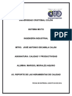A3-Marisol Morales Aquino