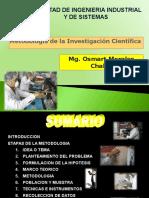 Clase1(Metolog Invst. Cienti.)