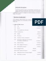 3_AJUSTES Y HOJA DE TRABAJO.pdf