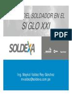 6_Perfil Del Soldador Del Siglo XXI
