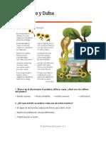 ACTIVIDAD CON POEMA.doc