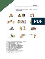 Imagenes y frases.doc