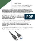 PUERTO USB.docx