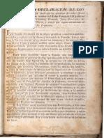 AHR MG 6233 Manifiesto Sevilla Jun 17 1808
