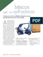 tipos-basicos-empilhadeiras.pdf