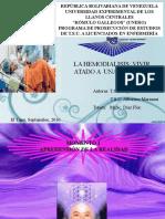 HEMODIALISIS-1.pptx
