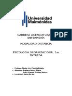 psicologia 1er entrega.docx