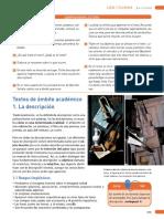 GUIA DESCRIPCION BUENA 3 HOJAS.pdf
