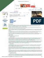 La educación en el Perú - Monografias.pdf
