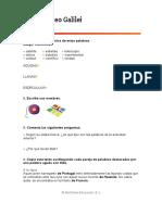 PRINCIPIOS DE ACENTUACION.doc