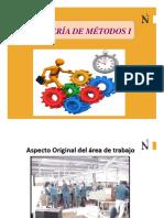 Microsoft PowerPoint - CLASE 1 [Modo de Compatibilidad]