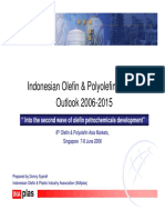 Olefin-Plastic Presentation (CMT.Final.02).pdf