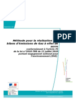 Art-75_Methodologie_generale.pdf