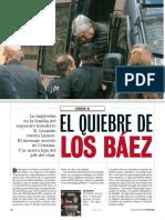 2058 - 04-06-2016 (Familia Baez).pdf