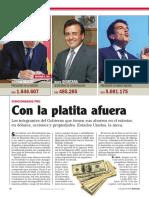 2063 - 08-07-2016 (Funcionarios con guita afuera).pdf