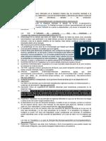 lexico parasitologia