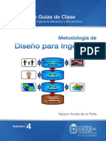 Metodologia Del Diseño Final