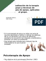 Terapia de Grupo.pptx
