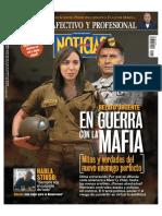 2070 - 27-08-2016 (en Guerra Contra Las Mafias - Habla Stiuso II)