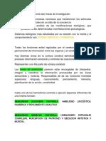 Psicofisiología presenta dos líneas de investigación.pdf