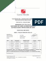 1703CAP12800-860-4-MC-101_2