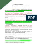 AULA 06-HERANÇA MULTIFATORIAL.docx