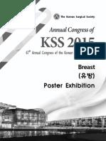 breast.pdf