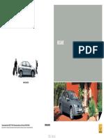 vnx.su-megane-2-sedan-broshure-ru.pdf