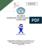 Silabus OSN IPA 2015 setor.pdf