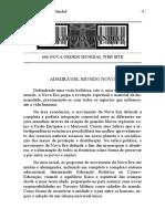 666 - Nova Ordem Mundial.pdf