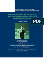 CASO DE OYM.pdf