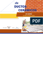CatalogoProductos_LPC