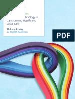 deloitte-uk-connected-health.pdf