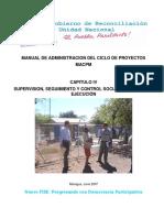 capitulo_iv_seguimiento2.pdf