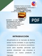 Presentación PASTELERIA GIGIO.ppt CORREGIDO.ppt